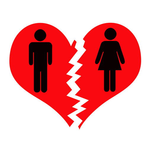 Love Problems Solution | Get Your Desired Lover Or Ex In Your Life Back
