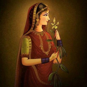 Mohini Sadhna And Mantra