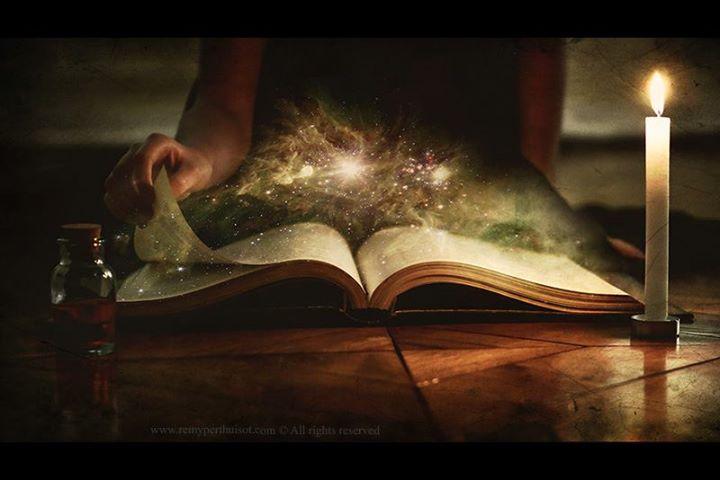 Black Magic Specialist Astrologers