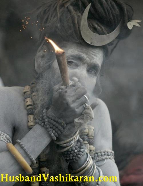 BLACK MAGIC SPELLS FOR HUSBAND VASHIKARAN