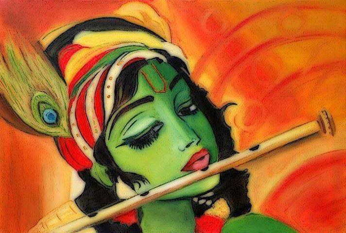 Wealth Mantra of Goddess Lakshmi