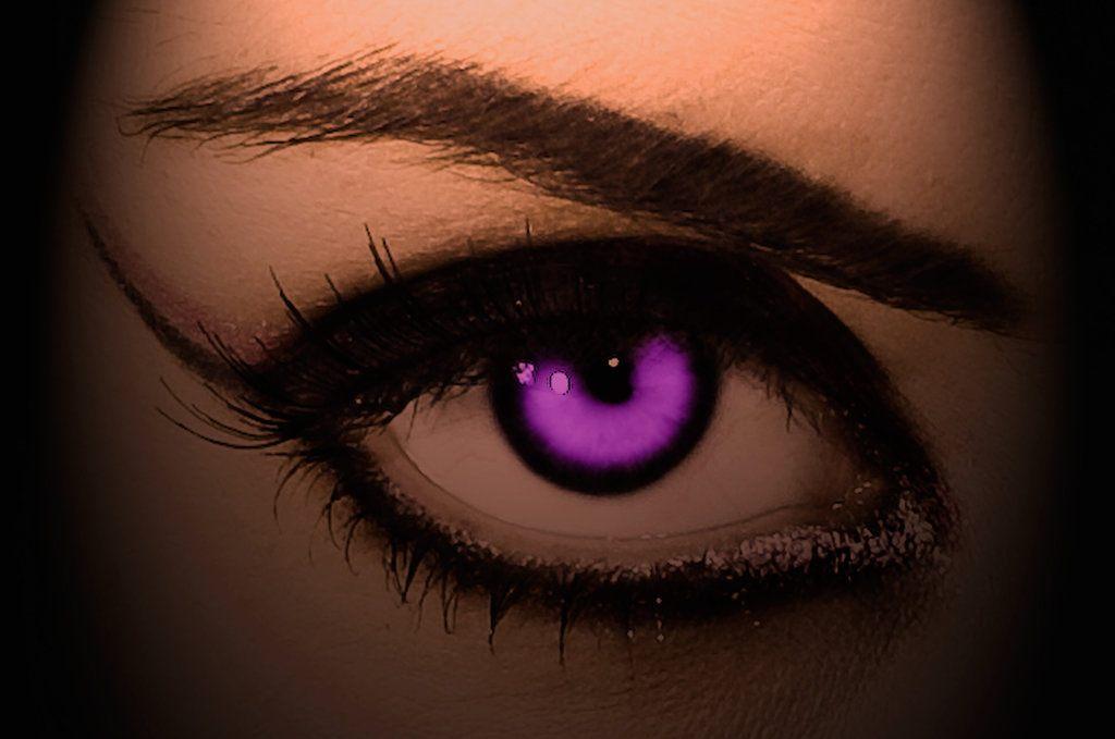 evil-eye-black-magic