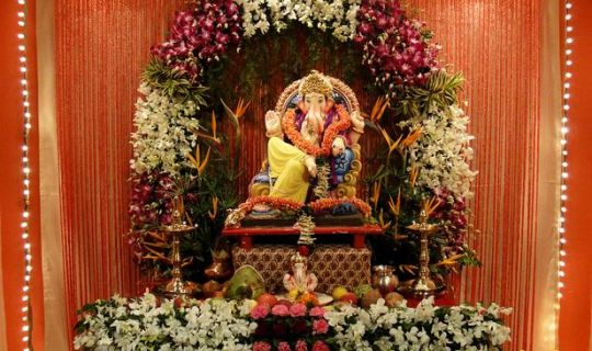 Ganesh-Chaturthi-Decoration-14