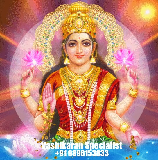 Goddess Lakshmi Wealth Mantras