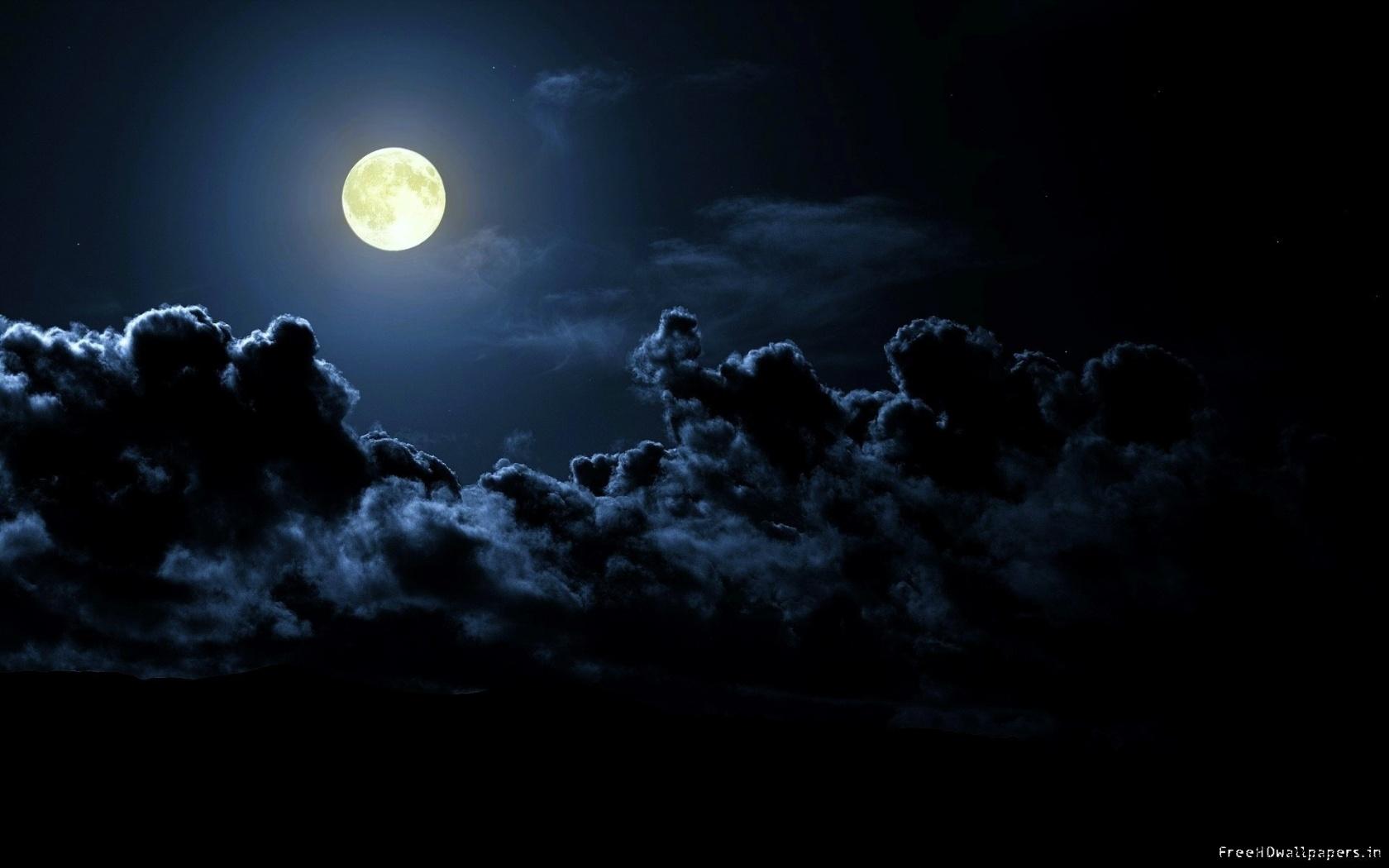 full-moon-night-vashikaran