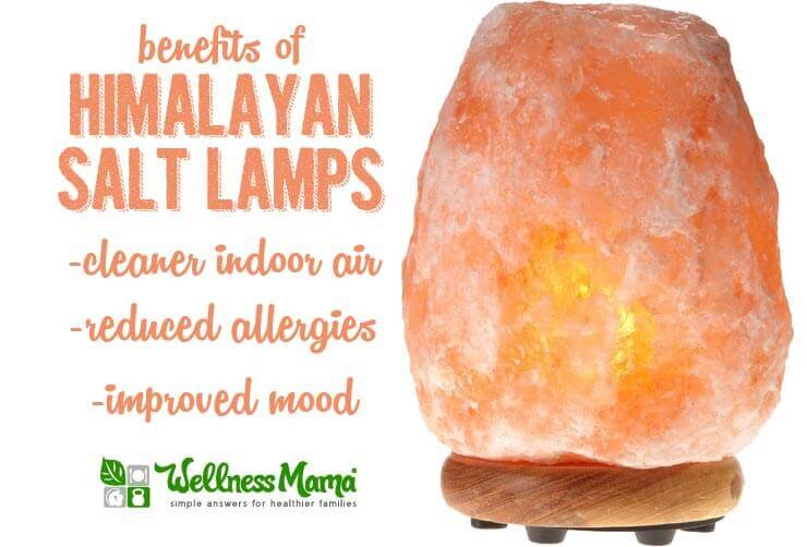Himalayan-Salt-Lamp-Benefits-for-Clean-Air-and-Reduced-Allergies