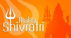 2016 shravana (sawan) shivratri 2016, August 2016, 2016 Shravana Sawan Shivratri Date Time