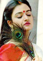 Mohini Mantra for Love Attraction