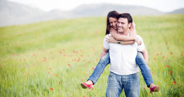 How-to-control-my-Husband-by-Vashikaran